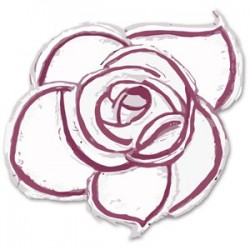 The Rose Education Foundation