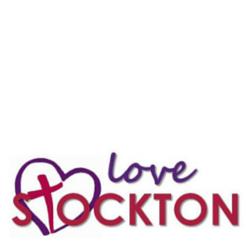 Love Stockton