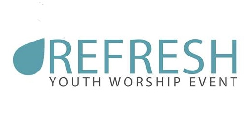 Refresh Youth Service