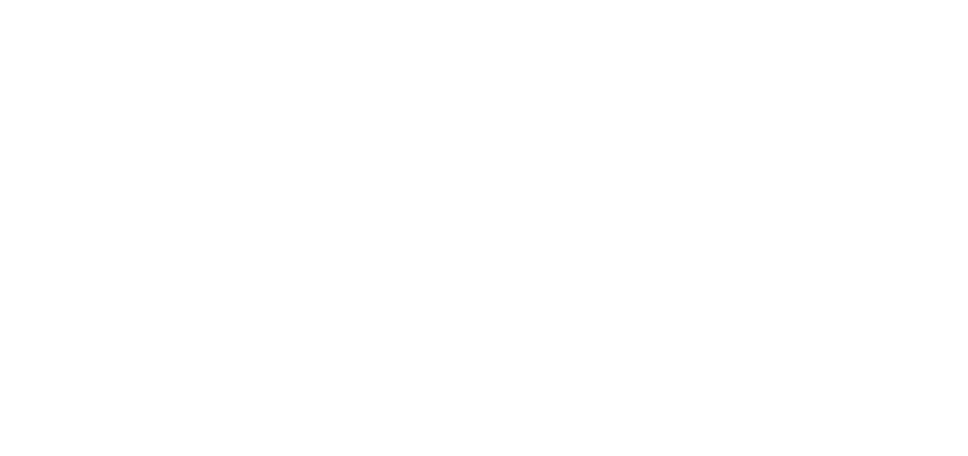 Tees Valley Youth for Christ